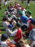 Summer camp 2012 036.JPG