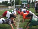Summer camp 2012 046.JPG