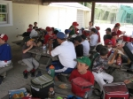 Summer camp 2012 050.JPG